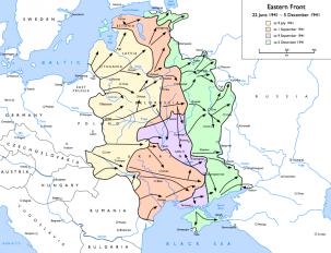 1941-eastern_front-german-advances-june-to-december