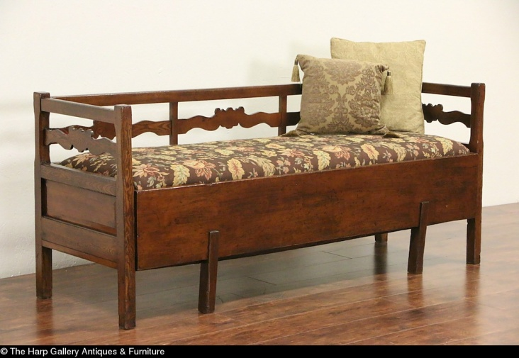 1890-scandanavian-daybed2