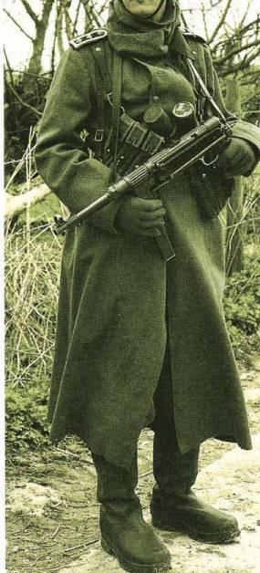 1940-waffen-ss-boots
