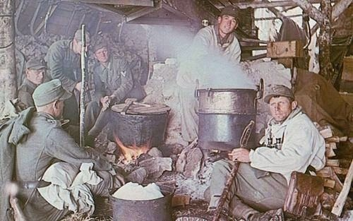 1945-german-field-kitchen