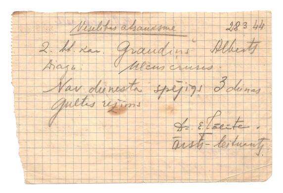 2-veseliabas-atsauksie-001-28-march-1944