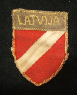 latvian-legion-armshield