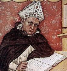 saint-albertus-magnus-st-alberts-the-great