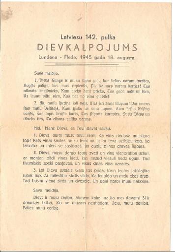 5-latviesu-142-pulka-dievkalpojums-18-aug-1945-001