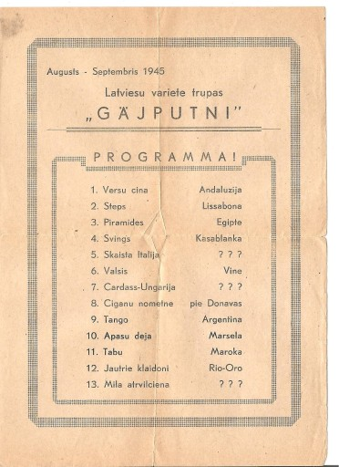6-latviesu-variete-trupas-gajputni-aug-to-sept-1945-001