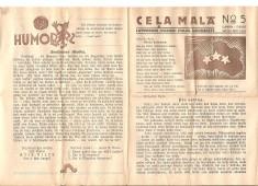 7-cela-mala-no-5-lunden-glehde-1-sept-1945-001
