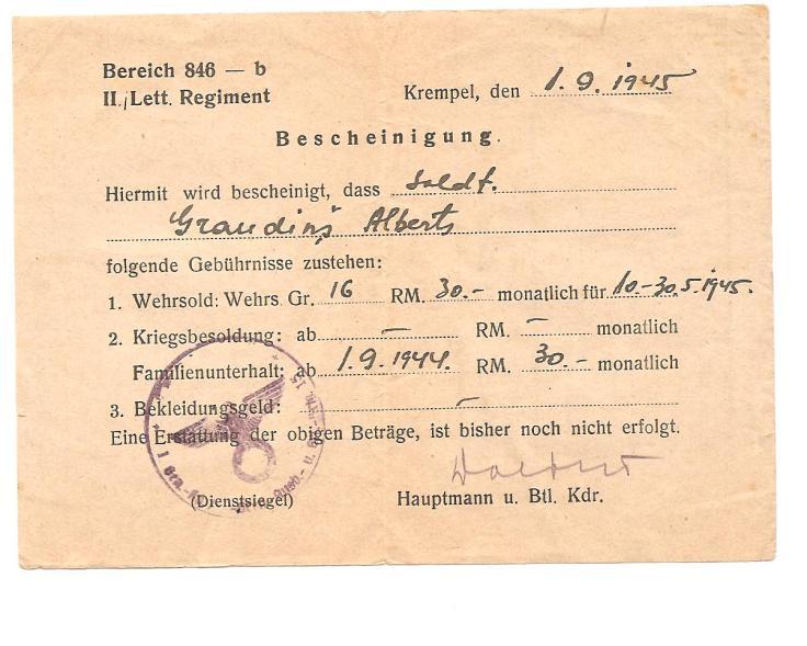 8-bescheinigung-1-9-1945-001
