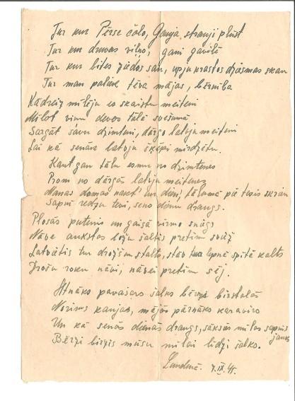 9-poem-7-9-45-001