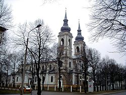 saint-albert-church-riga_sv-_alberta_katolu_baznica