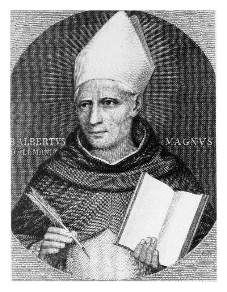 saint-albert